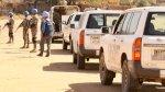 130 قتيلًا على الأقل في ثلاثة أيام من الاشتباكات في دارفور
