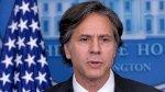 بلينكن: واشنطن ستسعى إلى اتفاق أقوى مع إيران