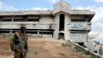 الصومال تهدد بالانسحاب من إيغاد بسبب الخلاف مع كينيا