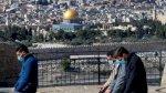 الأردن يطالب إسرائيل بالكف عن انتهاكها المسجد الأقصى