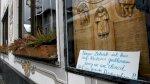 ألمانيا تحظر دخول غالبية الوافدين من خمس دول رصدت فيها نسخ كورونا المتحوّرة