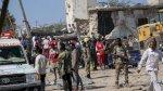 قادة الصومال يفشلون في التوافق حول الانتخابات