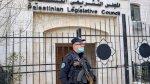 توافق فتح وحماس ممر إجباري للعلاقة مع الولايات المتحدة