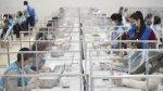 إعادة فرز جزئية لأصوات الناخبين في الدورة الأولى من الانتخابات الرئاسية في الاكوادور