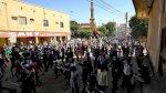 المحكمة العليا السودانية تثبت أحكامًا بالإعدام بحق 29 ضابطًا لقتلهم متظاهرًا
