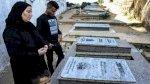 في غزة توق الى تحقيق العدالة عبر المحكمة الجنائية الدولية