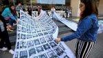 الجيش الكولومبي متهم بقتل 6400 شخص خارج إطار القانون