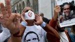 الحكم بالسجن عامين ضد ناشط في الحراك الجزائري