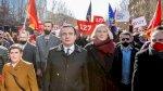 كوسوفو: مواجهة انتخابية بين الحرس القديم والسياسيين الجدد
