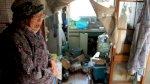 عشرات الجرحى جرّاء الزلزال القوي قبالة فوكوشيما اليابانية