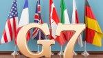 مجموعة السبع: لجعل 2021 نقطة تحوّل لنهج التعددية