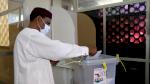 مرشح المعارضة يعلن فوزه في الانتخابات الرئاسية في النيجر