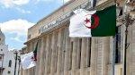 هزّة أرضية بقوة 4,8 تضرب شرق الجزائر
