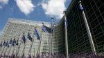 الاتحاد الأوروبي يعمد إلى فرض عقوبات فردية رغم ضعف فاعليتها