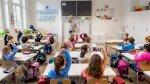 إعادة فتح المدارس في المانيا رغم المخاوف من موجة وباء ثالثة