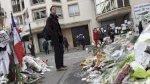 14 شخصا يشتبه بتواطئهم في اعتداءات باريس 2015 سيحاكمون في بلجيكا