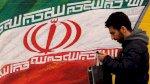 مقتل عنصر من الشرطة في تبادل للنار في جنوب شرق إيران