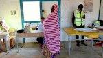 جهاديون يقتلون رئيس مركز اقتراع في النيجر