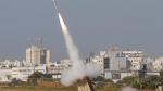 إسرائيل تتهم مواطنا عربيا بالتجسس لصالح حركة حماس