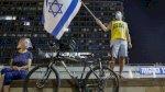 إٍسرائيل تفرض حظر تجوّل ليلياً بمناسبة عيد بوريم