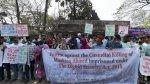 غضب في بنغلادش بعد وفاة كاتب في السجن