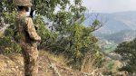 باكستان والهند تتعهدان وضع حد للمناوشات على طول الحدود في كشمير
