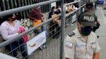هيئة الانتخابات توافق على إعادة فرز جزئي للأصوات في الإكوادور