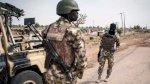 بوكو حرام تتبني قصفًا استهدف مدينة مايدوغوري في نيجيريا