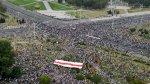 الاتحاد الأوروبي يمدد عامًا إضافيًا العقوبات على النظام البيلاروسي