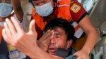 آلاف المتظاهرين ينزلون الى شوارع بورما في تحدٍ للجيش