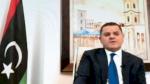 رئيس الوزراء الليبي المكلف يعرض تشكيلة حكومته تمهيدا لنيل الثقة