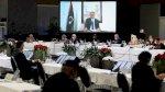 اتهامات بتلقي مشاركين في الحوار الليبي رشى للتصويت لرئيس الوزراء الموقت