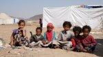 الأمم المتحدة: إطالة الحرب يحول اليمن لدولة