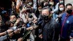 اتهام 47 ناشطا بالتخريب على خلفية الانتخابات التمهيدية في هونغ كونغ
