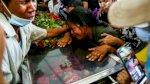 احتجاجات جديدة في بورما.. والأمم المتحدة منقسمة