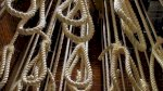 إعدام 11 شخصا دينوا في جرائم جنائية في مصر