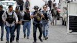 اغتيالات سياسية جديدة في المكسيك تسبق الانتخابات