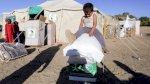 الامم المتحدة: تعهدات لليمن بـ1,7 مليار دولار فقط!