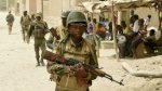 مقتل جندي وثمانية معتدين في هجوم للجهاديين في مالي
