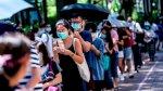 بكين تمنح نفسها حق الاعتراض على الانتخابات في هونغ كونغ