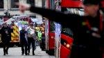 لندن قلقة من تجنيد منظمات ارهابية مراهقين خلال الإغلاق