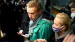 موسكو تؤكد فقدان واشنطن الحق الأخلاقي في تلقين الآخرين درسا
