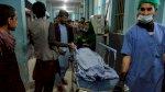 تنظيم الدولة الإسلامية يتبنى اغتيال الموظفات في تلفزيون في أفغانستان