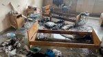 أوكرانيا تطلب مساعدة حلفائها الغربيين لتهدئة التصعيد على خطوط المواجهة