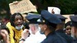 إصلاح الشرطة الأميركية: لا تغيير جذريًا بل خطوات محلية محدودة