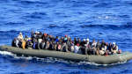 مجلس أوروبا يدعو الى التحرك لحماية المهاجرين في المتوسط