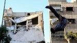 عشر سنوات من الحرب ولا سلام في الأفق في سوريا