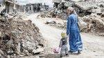 ما هو مصير الإدارة الذاتية الكردية في سوريا بعد عشر سنوات على الحرب؟