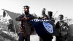 المعارضة السورية فشلت في تقديم بديل جدي للنظام