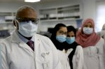 إعداد بروتوكولات علاجية لـ«كورونا» عبر الخلايا الجذعية